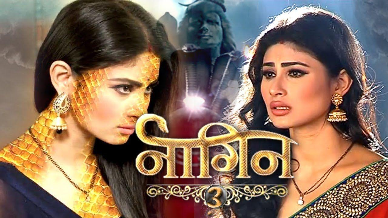 Naagin 3 1st December 2018 Full Episode watch Drama hindi serial