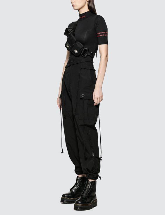 #womentechwear