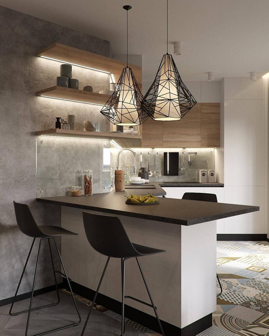 interior design online progettazione