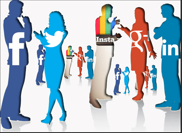 How to Get the Most Out of Social Media in 2015   Social Media Today