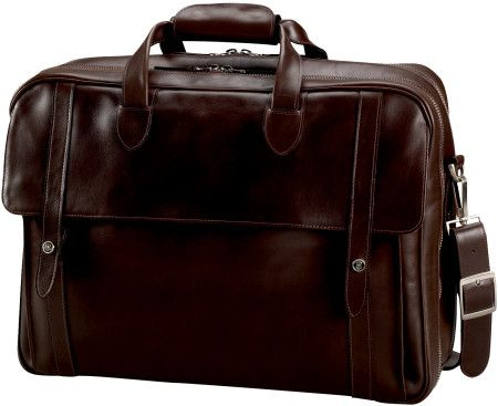 This limited edition bag is hand-crafted in Switzerland of the finest  full-grain 1452784b54353