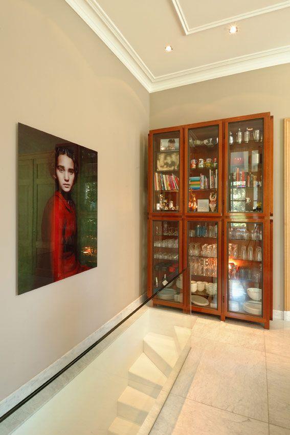 Feltz cabinet, designed by Bart Vos, exclusive at Vos Interieur ...