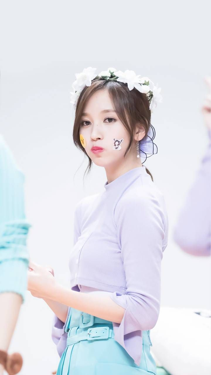 Download Myoui Mina Wallpaper By Pufkhona 89 Free On Zedge Now Browse Millions Of Popular Cute Wallpapers And Ringtones Kpop Girls Mina Kpop Girl Groups