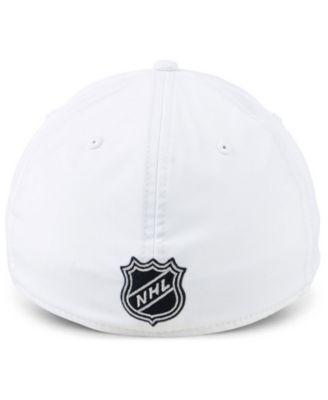 hot sale online db891 b6f02 Fanatics Boston Bruins Alternate Jersey Speed Flex Stretch Fitted Cap -  White L XL