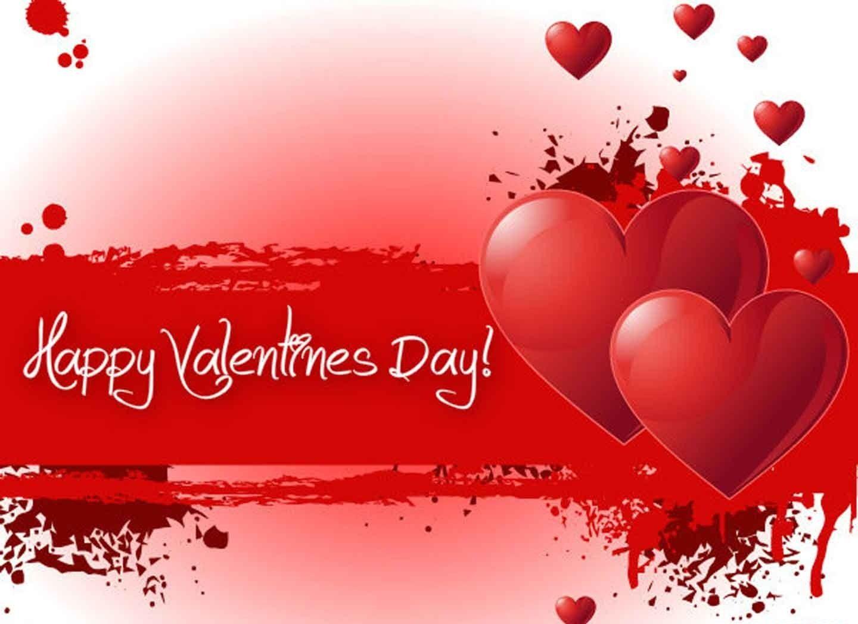 Happy Valentines Day Quotes Valentine Day Artvalentines Day Quotes