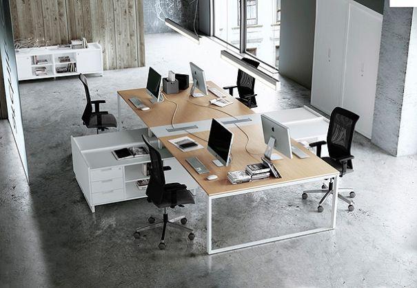 Extrêmement Idées Aménagement et décoration pour salles de réunion et open  SZ64