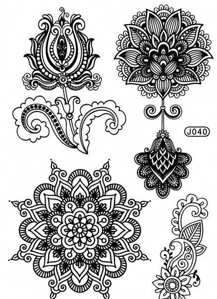 marquesan armband tattoos #Marquesantattoos
