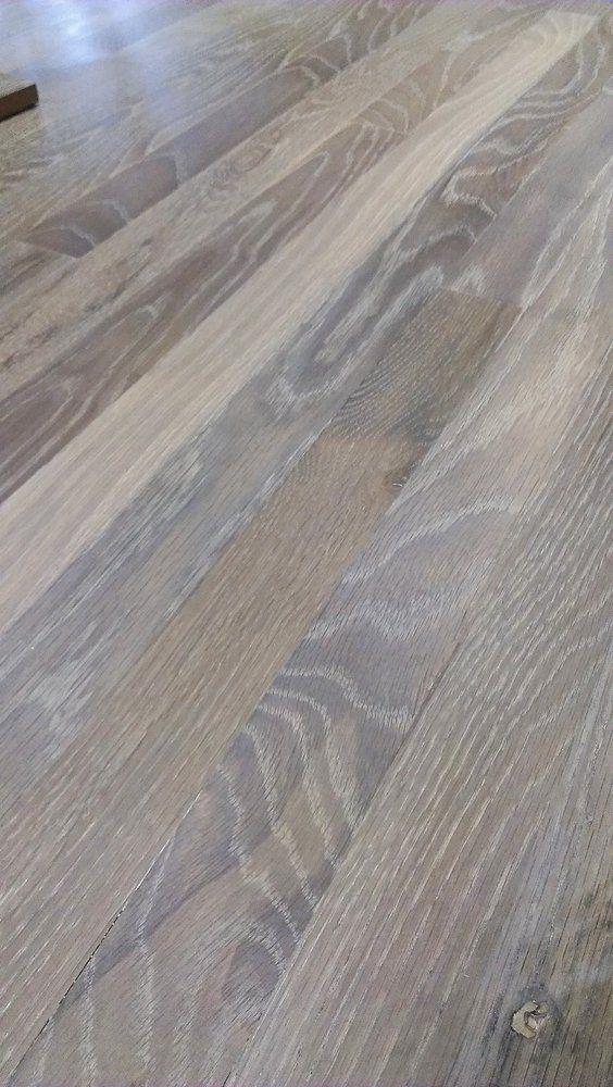 Photo Of Pristine Wood Flooring Briarwood Ny United