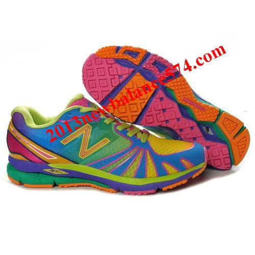 a7d80 1afcc multicolor running shoes pinterest.com aliexpress ... 0aab5a0c2933