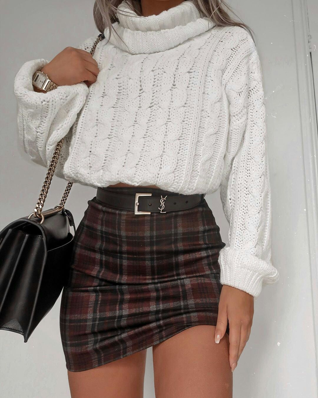 Photo of CLICK on the photo! Cute outfits and Fashion clothes ideas f…