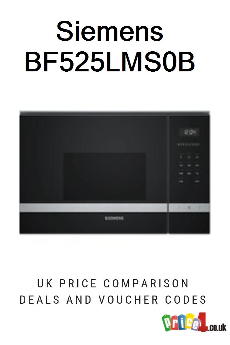 Siemens Bf525lms0b Uk Prices