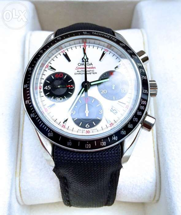 omega watches for sale philippines