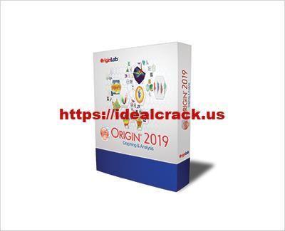 originlab free download full version crack