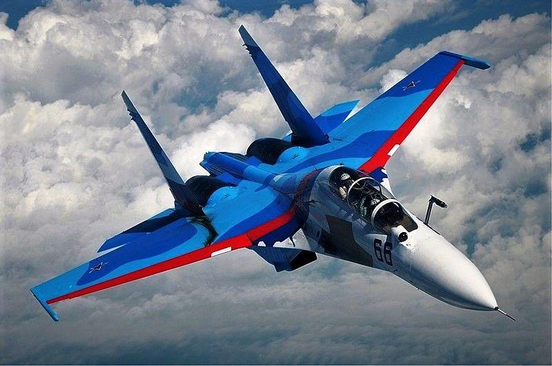 Turbonaut Enrique262 Fighter Planes Size Comparison Fighter Planes Military Aircraft Aviation