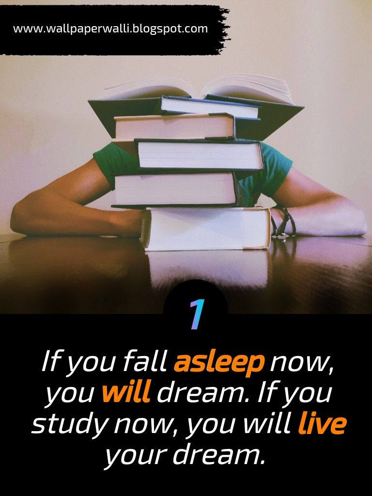 Study Quotes For Exams Study Quotes Funny Night Study Quotes Study Quotes In English Study Motivation Quotes Study Quotes For Exams Motivational Quotes