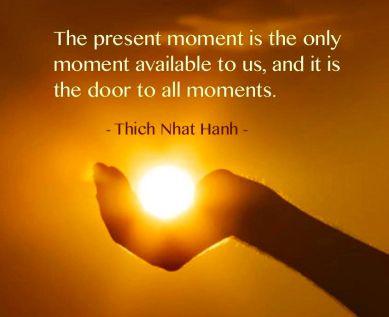 Ahhhh, The Moment! <3
