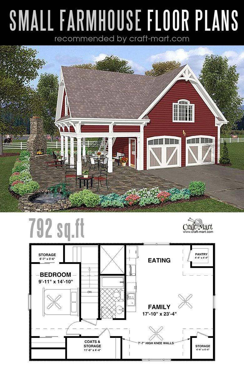 Small Farm House Plans Small Farmhouse Plans Farmhouse Plans Farmhouse Floor Plans