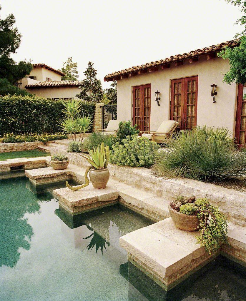 Outdoor living custom builds scottsdale paradise valley silverleaf az desert star construction