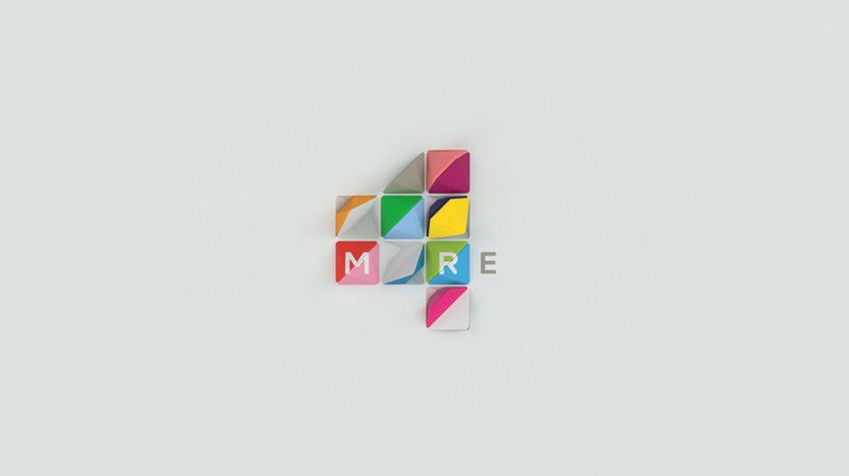 Pin en UX /// UI muse