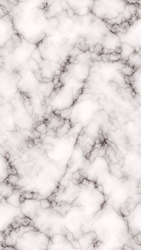 White Marble Iphone 6 Wallpaper Background