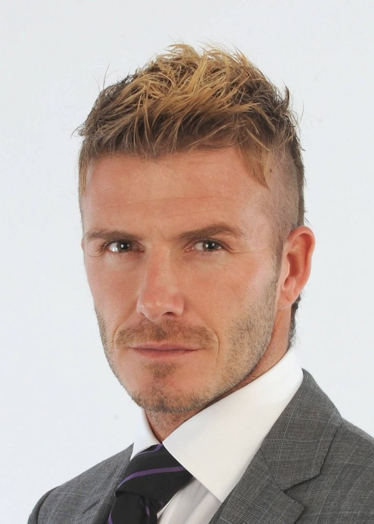 Mens Haircuts Images Hairstyles For Men Thin Hair Men Mens Hairstyles Short Boys Haircuts