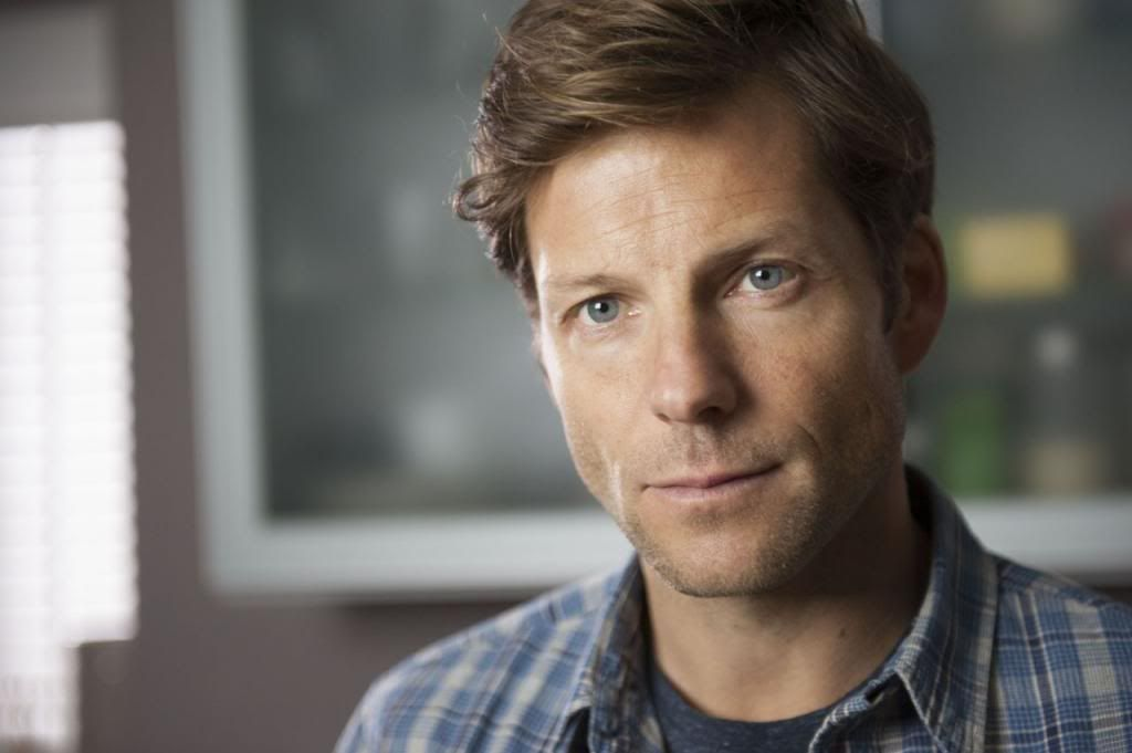 jamie bamber major crimes