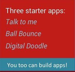 Beginner Video Tutorials Explore MIT App Inventor