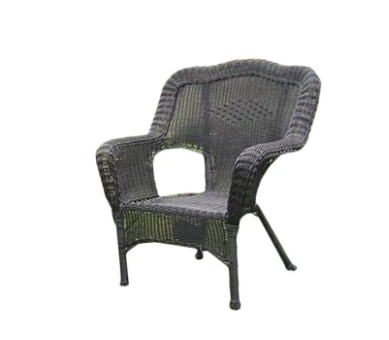 Patio Chairs By Thistle On 437 Porch And Patio Deep