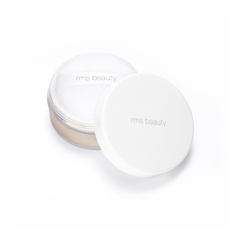 "RMS Beauty - Tinted ""un"" powder"