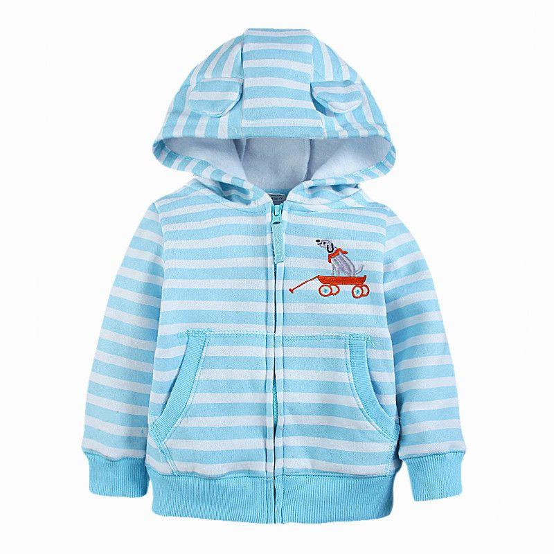 fa47d9cd9f26 NEW Kids Girls and boys jackets coats Children s clothing Cute Girls ...
