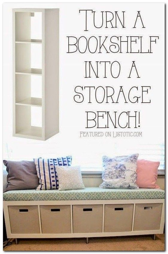 Small Bedroom Laundry Storage Benches The Craft Patch Small Bedroom Small Bedroom Storage Laundry Hamper