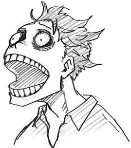 Soramitsu Tabe Ťš ÁŸ Ƀ¨ Á¹ Ç©º Áã'‰ ƺ€ Á¿ã¤ Tabe Soramitsu Is One Of The Eight Bullets Who Works For Shie Hassaikai Soramitsu Dark Eyes Eye Bags Straight Teeth His quirk, sloshed, causes anyone who approaches him. pinterest