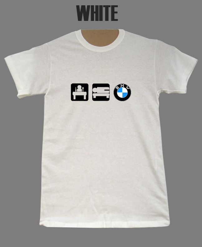 bmw t-shirts - Google Search | Funny Tees/Tees | Pinterest | Swag ...