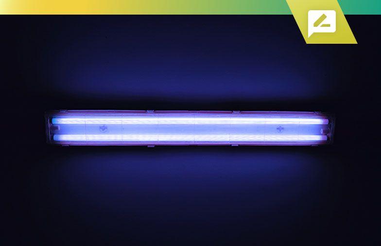 60w High Power Ultraviolet Disinfection Lamp Household Sterilization Lamp Kindergarten Sterilization Lamp Indoor Ozone Uv Tube Outdoor You Should Know In 2020 Ultraviolet Lamp Lamp Ozone