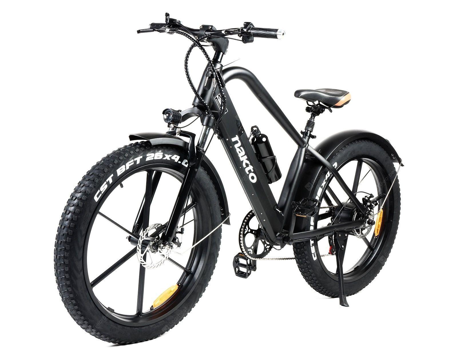 Pin On Electric Bicycle
