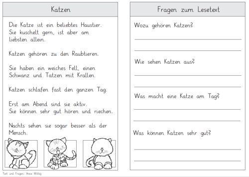 Zaubereinmaleins Designblog Zaubereinmaleins Unterrichten Lernen