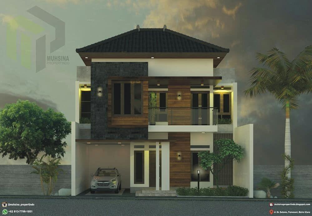 Desain Rumah Minimalis Luas Tanah 72  new the 10 best home decor with pictures desain rumah 2