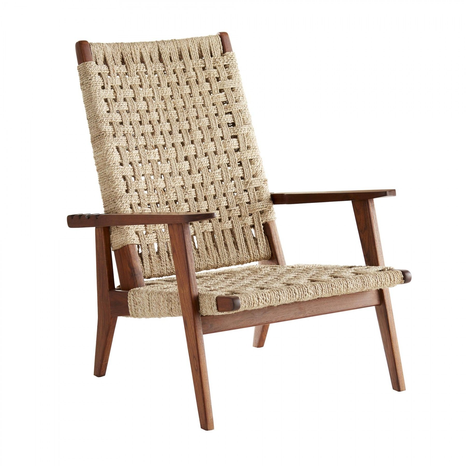 Jericho Reclining Chair Accent Chairs Seating