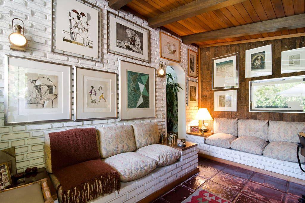 Ganhe uma noite no Single room, cozy home, near P1 USP - Casas para Alugar em São Paulo no Airbnb!