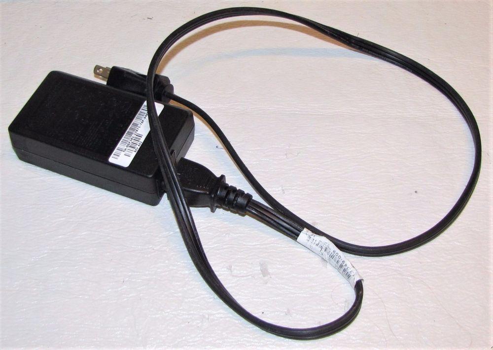Dell Lexmark Power Supply Delta Tadp 32fb Bc Ac Adapter 30vdc 1 07a 21h0302 Delta Lexmark Adapter Printer