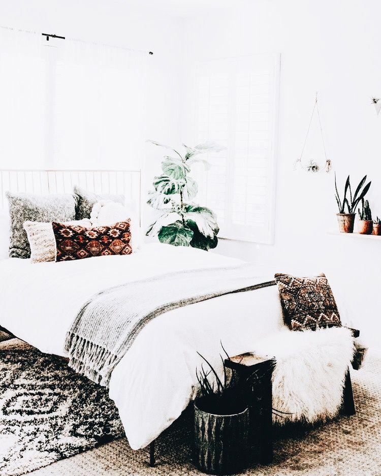 Pin By Michelle Schank On Home Decorating: Pin Von Michelle Galli Auf HOME
