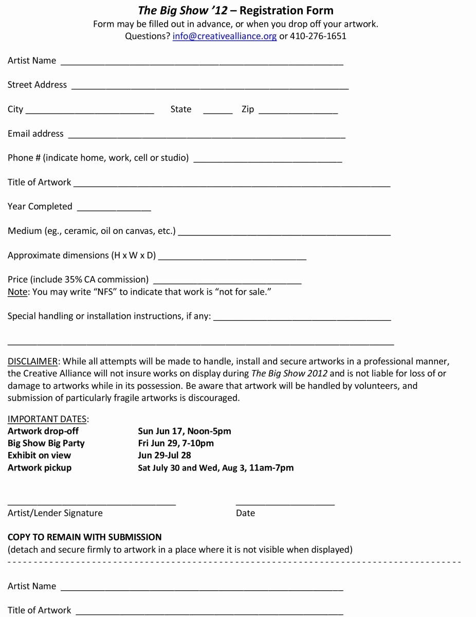Free Printable Loan Contract Template Form Generic Contract Template Personal Loans Personal Loans Online