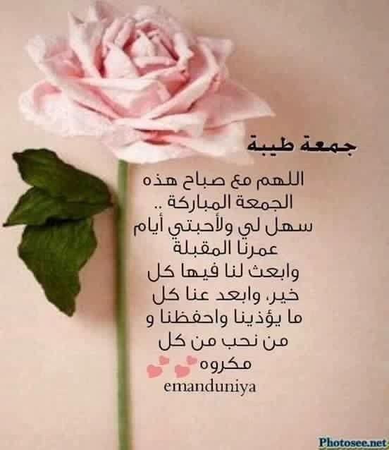 Bettyzd Adli Kullanicinin Arabic Sweets Panosundaki Pin Zulum Musluman Okuma