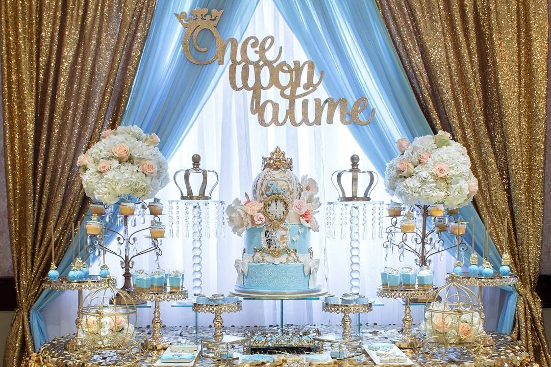Stage decorations | stage decorations