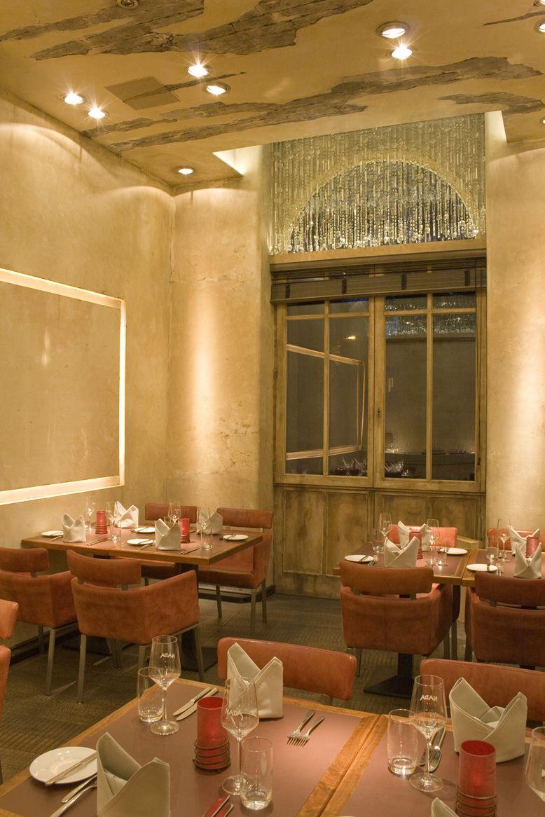 Restaurant Nada In Koln Online Reservieren Mediterranes Restaurant Restaurant Koln Restaurant Bar