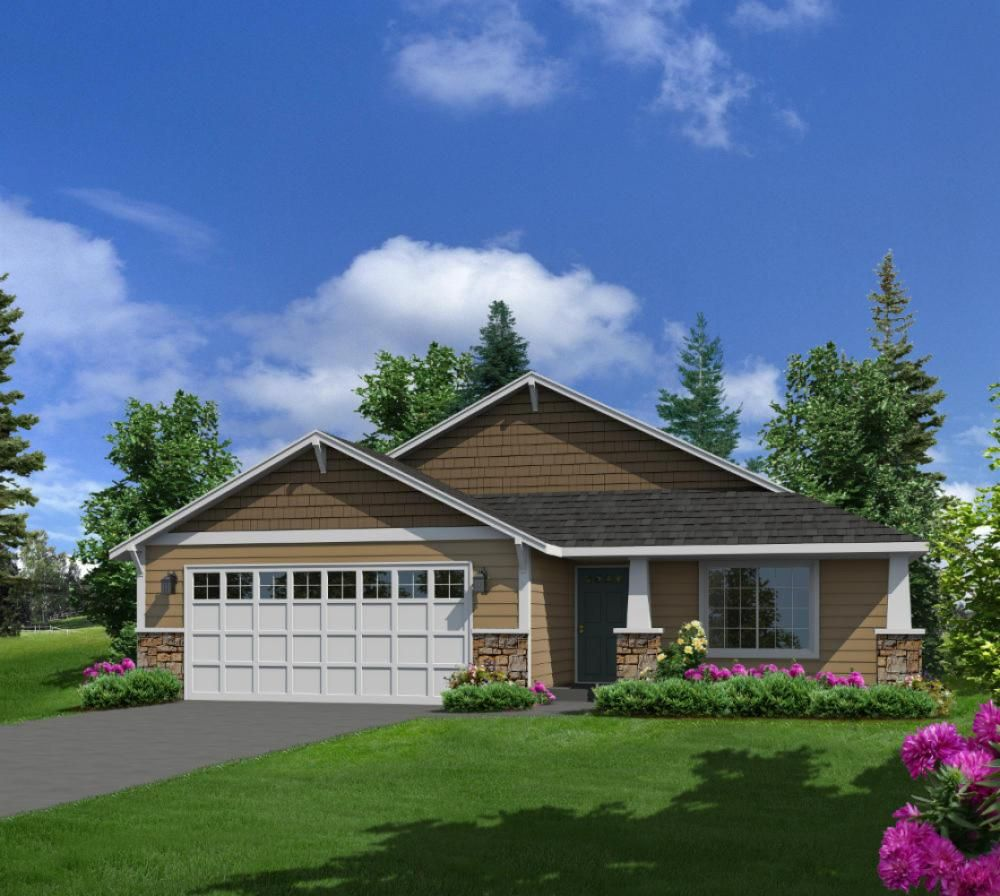 Properties plan 1883 hiline homes great for for Hiline homes plans