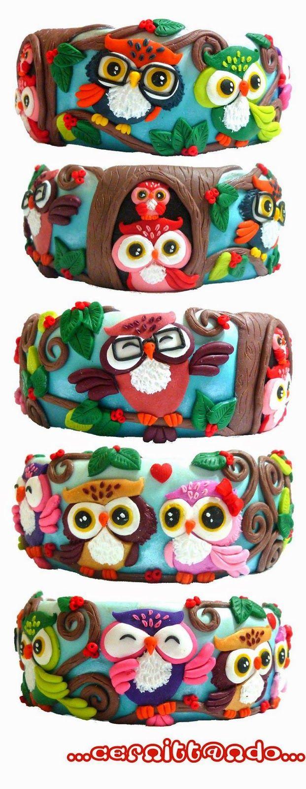 bracelets | ... Cernitt @ ndo ...