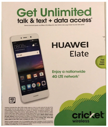 I want this phone so bad! | Case | Cricket wireless, Phone