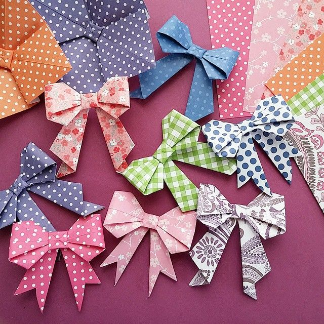 折り紙の : 折り紙のメダルの作り方 : jp.pinterest.com