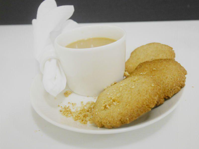 sokerittomat keksit